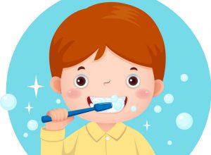 Dobivam trajne zube