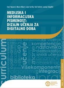 Medijska i informacijska pismenost, Dizaj učenja za digitalno doba
