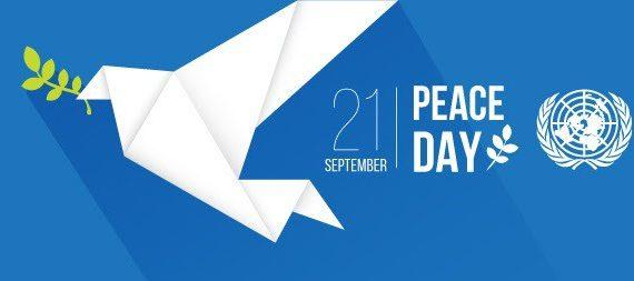 Međunarodni dan mira